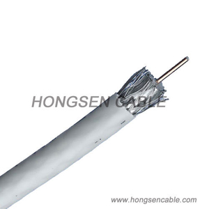 17VATCPH-35% Coaxial Cable