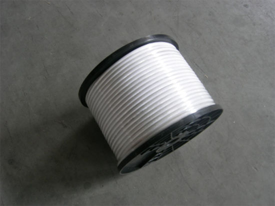17VATCPH-45% Coaxial Cable